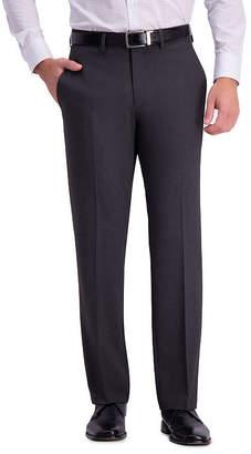 Haggar Jm 4way Stretch Tailored Fit Suit Separate Pant Stretch Suit Pants