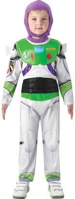 Toy Story Deluxe Buzz Lightyear - Child's Costume