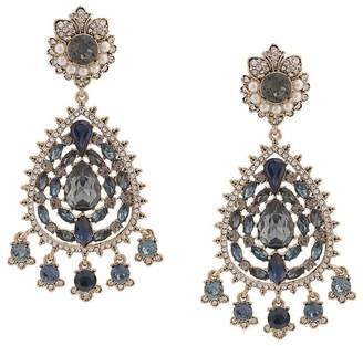 Marchesa medium chandelier earrings