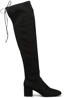 4ea5c306988 Kenneth Cole New York Over The Knee Women s Boots - ShopStyle