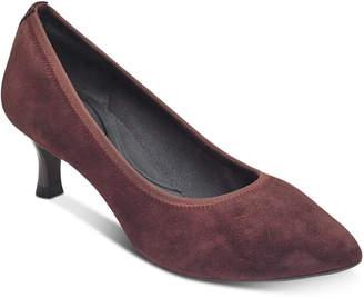 Rockport Kaiya Pumps Women Shoes