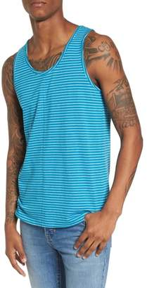 NATIVE YOUTH Boost Tank