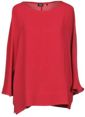 Marella EMME by Blouse