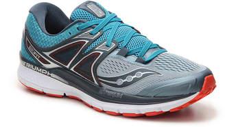Saucony Triumph ISO 3 Running Shoe - Men's