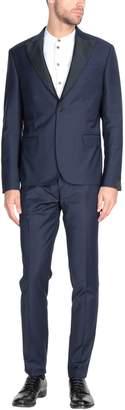 Alessandro Dell'Acqua Suits