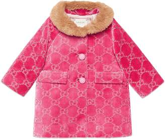 5c35985462b Gucci Girls  Clothing - ShopStyle