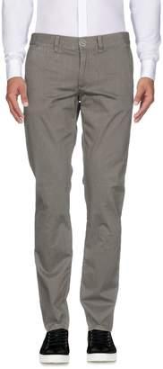 Armani Jeans Casual pants - Item 13188697BW
