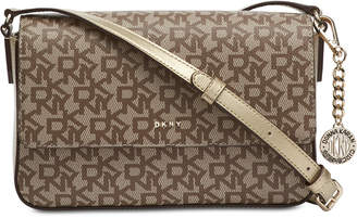 Dkny Signature Handbags - ShopStyle 5633e38dec5c5