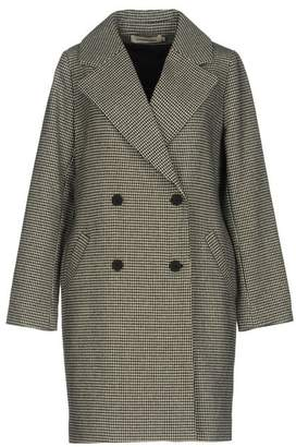 Trotters FRENCH Coat