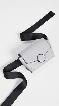 Botkier Nolita Belt Bag