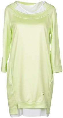 Atos Lombardini VIOLET Short dresses - Item 34842684PD