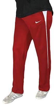 Nike Women's Mystic II OP Warmup Dri-Fit Pants