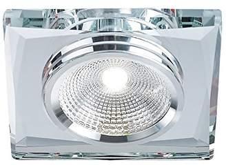 Modern Crystal Lighting Style Uk