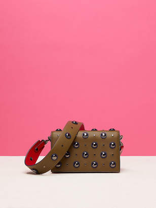 3fde5e35aa97 Diane von Furstenberg Clutches For Women - ShopStyle UK