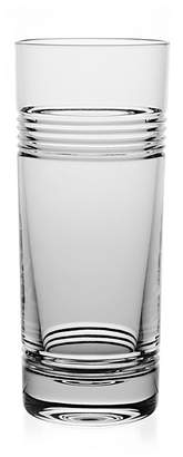 William Yeoward Atalanta Highball Tumbler Glass