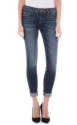 Fidelity Mila Skinny Jeans