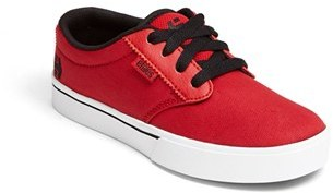 Etnies 'Kids Jameson 2' Sneaker (Toddler, Little Kid & Big Kid)