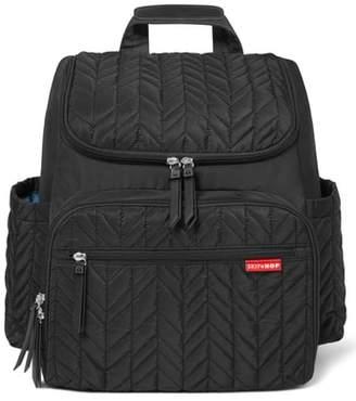 Skip Hop 'Forma' Diaper Backpack