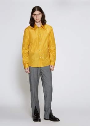 Namacheko Narrow Classic Shirt
