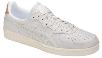 Asics GSM Fashion Sneaker
