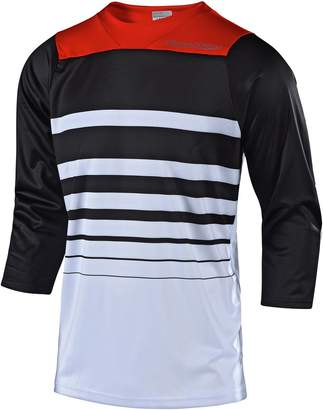 Lee Troy Designs Ruckus Jersey - Men's