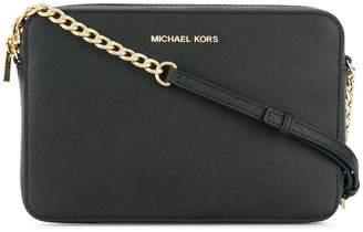 Michael Kors Jet Set shoulder bag