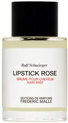 Frédéric Malle Lipstick Rose Hair Mist