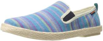 Hush Puppies Men's Bold Yahman Slip-Ons