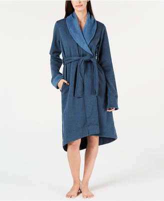 UGG Women s Robes - ShopStyle 448484cf6
