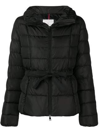 Moncler Avocette jacket