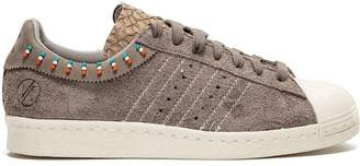 adidas Superstar 80v sneakers