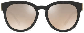 Burberry BE4246D Sunglasses