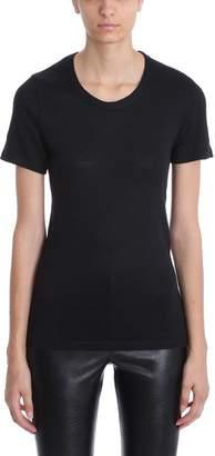 Etoile Isabel Marant Kiliann T-shirt