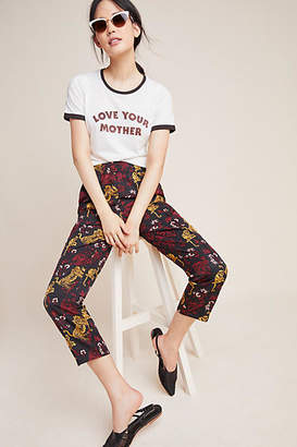 The Bee & The Fox Love Your Mother Graphic Tee