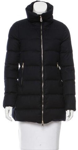 MonclerMoncler Torcelle Down Jacket