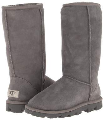 UGG Essential Tall Women's Boots
