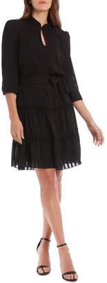 Vero Moda Georgia Dress