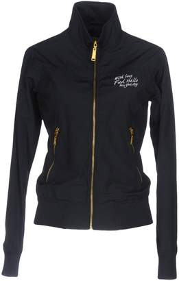 Fred Mello Jackets - Item 41737768CP