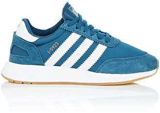 donne scarpe adidas metallico 32.125 shopstyle australia