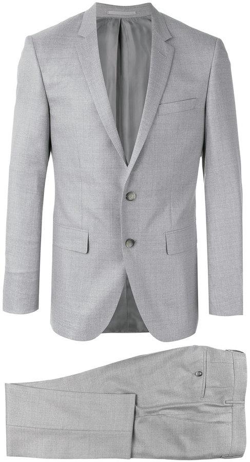 Hugo BossBoss Hugo Boss two piece evening suit