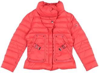 Peuterey Down jackets - Item 41882259TW