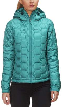Marmot Ama Dablam Down Jacket - Women's