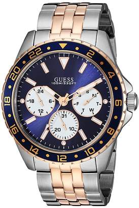 GUESS U1107G3 Watches