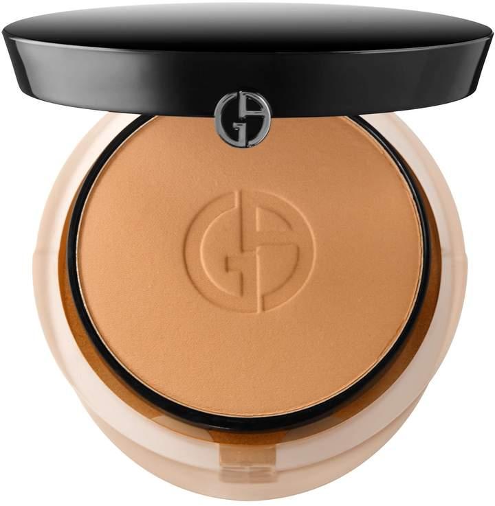 Giorgio ArmaniGiorgio Armani Beauty Luminous Silk Powder Foundation
