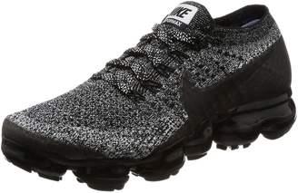 Nike Women's Air Vapormax Flyknit Running Shoe 6.0