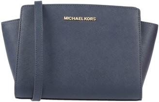 MICHAEL Michael Kors Cross-body bags - Item 45455510AA