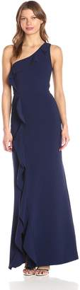 Parker Women's Paxon Dress