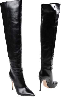 Gianvito Rossi Boots - Item 11104297MB