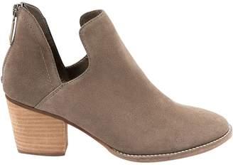 Blondo Neda Boot - Women's