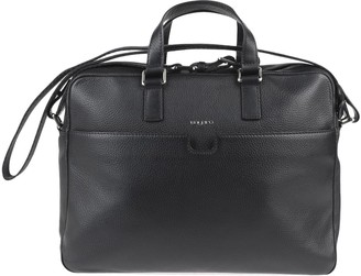Ungaro Work Bags
